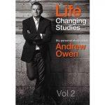 life changing studies volume 2